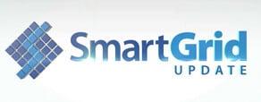 SmartGrid Testimonials