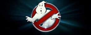 GHOSTBUSTERS TRAILER RE-CUT
